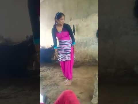 Xxx Mp4 Rajasthani MarwAdi Video 3gp Sex