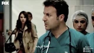 ايفسون & اسماعيل efsun & ismail