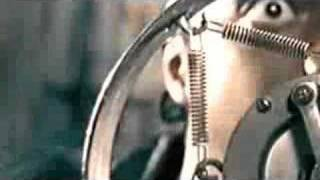 Bionic Jive - Pump