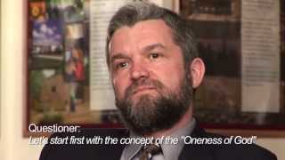 Former Christian Preacher Speaks About Islam • ✿⊱╮ •►