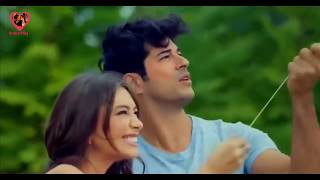 Ho Gaya Fida -- Arijit Singh -- Korean Video -- Mix By Broken IShq