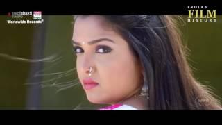Maal Galatawe Karkhana   Song Video   Nirahua Chalal Sasural 2   Dinesh Lal Yadav , Aamrapali Dubey