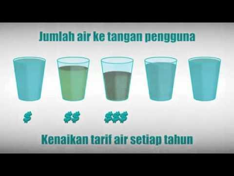 Xxx Mp4 Hot Fakta Sebenar Isu Air Di Selangor Mp4 3gp Sex