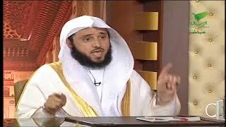 أفضل دعاء يقوله الحاج في عرفة ؟ الشيخ عبدالله السلمي