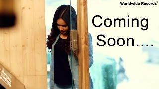 MAIN TE MARJANA | Teaser | Jeet Rajpurohit | Aamir shaikh | Ayaan & Meet ..Coming Soon