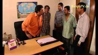 Bangla Serial_TOMAR DOUAI VALO ASI MAA__ www.banglatv.ca_ part_7 of 71
