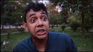 Bangla Funny Prank Video   Abu Hena RonY   Emdadul Haque Hridoy   Buno Payra   Comedy Club