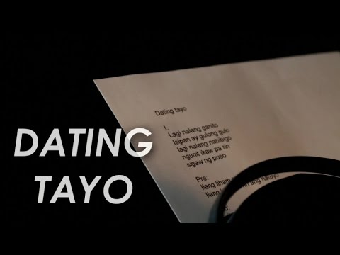 Download dating tayo