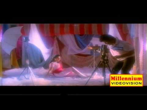 Orutharivelicham song - Movie Varthamanakalam