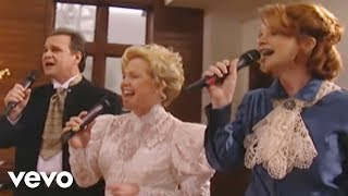 Jeff & Sheri Easter - Keep On the Sunny Side [Live]