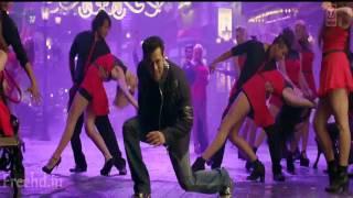 Hangover Video Song Kick HD