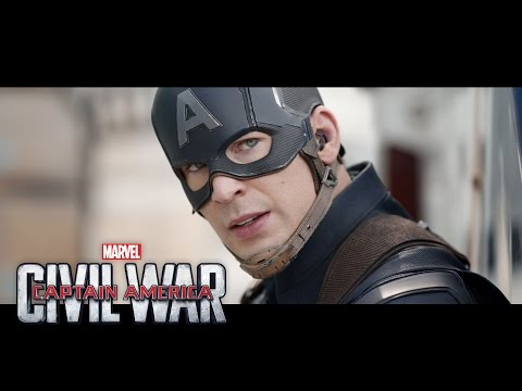 Xxx Mp4 Marvel S Captain America Civil War Trailer 2 3gp Sex