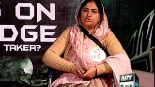 Mountain Dew Living On The Edge Season-4 Episode 6 (HD) 7 March 2013