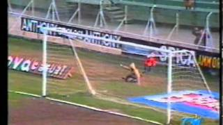 Taranto Benevento 1 0 Campionato C1B 1983 84