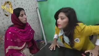 hilarious funny drivers epic funny driving experience by jamil raja