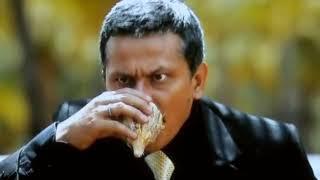 Ab tak chappan 2 full HD video (nana patekar =