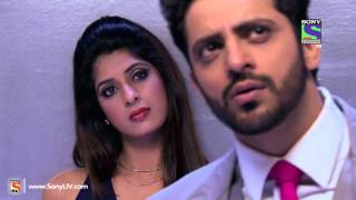 Main Naa Bhoolungi - Episode 56 - 10th March 2014