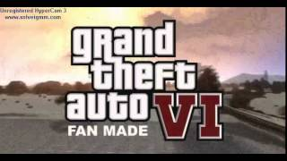 how to download GTA 6 full free pc version