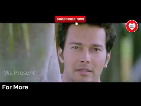 Tui Chara ek ekta din Kije jontrona   Imran   Whatsapp Status Video   Bengali St
