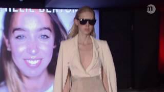 Istituto Marangoni • The 2017 Paris Fashion Show