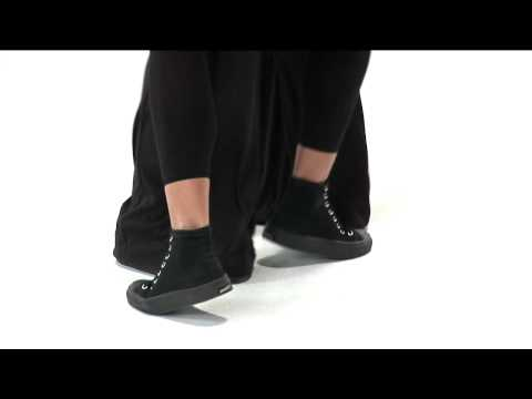 Lambada Paso básico pareja 7 11 Academia de Baile