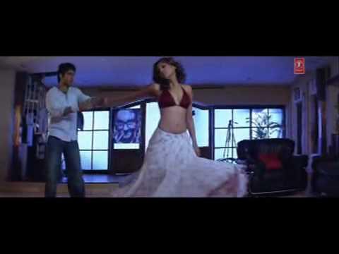 Xxx Mp4 Aashiq Banaya Aapne Full Video Song 3gp Sex