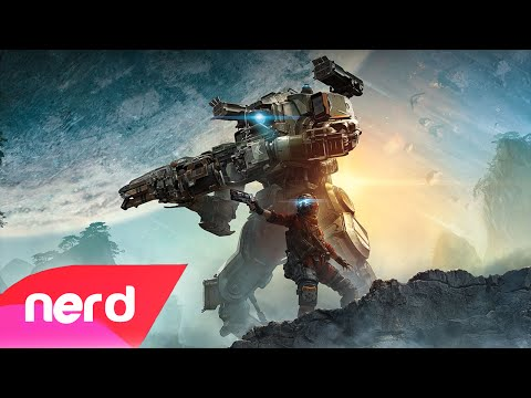 Titanfall 2 Song |