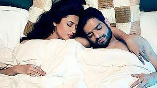 Raman & Ishita's BED Scene LEAKED | Yeh Hai Mohabbatein