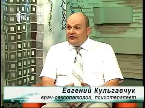 video-seks-zrelaya-i-molodoy