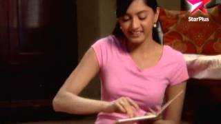 Sapno Se Bhare Naina   13 Jan 2011   Clip 2 of 4