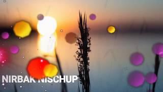 Amar Akash Tumi Nirbaak Nischup bangla bd song Miraj Tusher|Beche Thakuk Amader Valobasha|নির্বাক