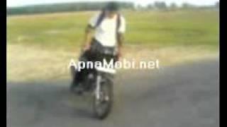 Punjabi Sher Mr Jatt Com