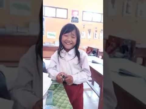 Xxx Mp4 Oleh Oleh Cover Anak SD 3gp Sex