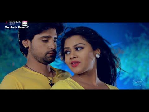 Xxx Mp4 Dhak Se Dhadak Jaala Chhatiya BHOJPURI HOT FULL SONG Rakesh Mishra Tanushree 3gp Sex