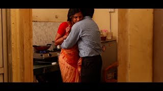 Housewife & Her Lover's Courtship [+English Subtitles]