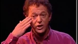 Harrie Jekkers | Het geheim van de lachende piccolo [1998]