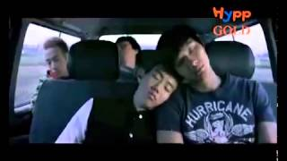 Mr  Idol on HyppGold   YouTube 360p