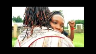 Sonyiwa By Collin J New Ugandan Music