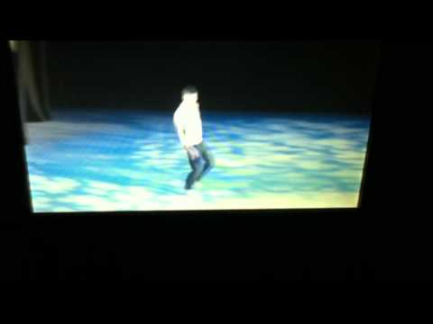 rhythmic dance , dance show 2 xxx