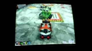 Robot Arena 1: The Movie (Part 3/3)