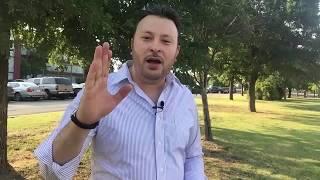 رسالة إلى كل من مات أبوه أو أمه شوف الفيديو دا واعمل بما فيه