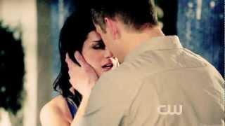 90210 ► Caleb & Annie ► Kiss Me Slowly