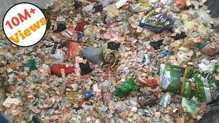 urs mela 2019- Khwaja Garib Nawaz Dargah - अजमेर दरगाह - Ajmer Dargah
