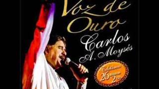 VOZ DA VERDADE VOZ DE OURO VOL.1 CD COMPLETO