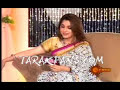 Tarak with Ramyakrishna jara masti jara dhoom