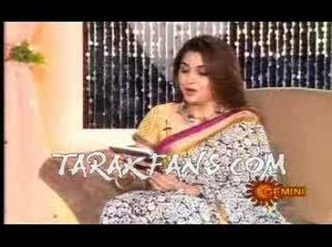 Xxx Mp4 Tarak With Ramyakrishna Jara Masti Jara Dhoom 3gp Sex