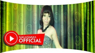 Gun - Ciuman Pertama (Official Music Video NAGASWARA) #music