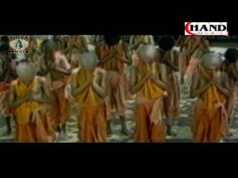 Xxx Mp4 Bangla Khortha Jhumur Purulia 2015 Aisho Mago Sarasswati Purulia Video Songs BAUSHEER SHOORE 3gp Sex