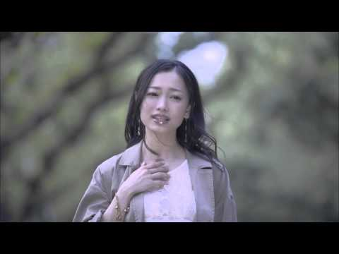 Xxx Mp4 西田あい「涙割り」 3gp Sex