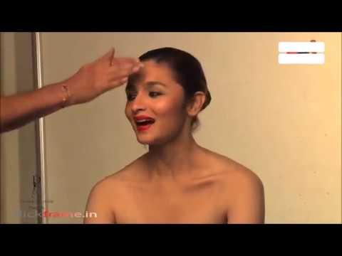 Xxx Mp4 LEAKED NAKED Alia Bhatt Vogue Photoshoot In Sexy Hot Bikini Dear Zindagi 3gp Sex